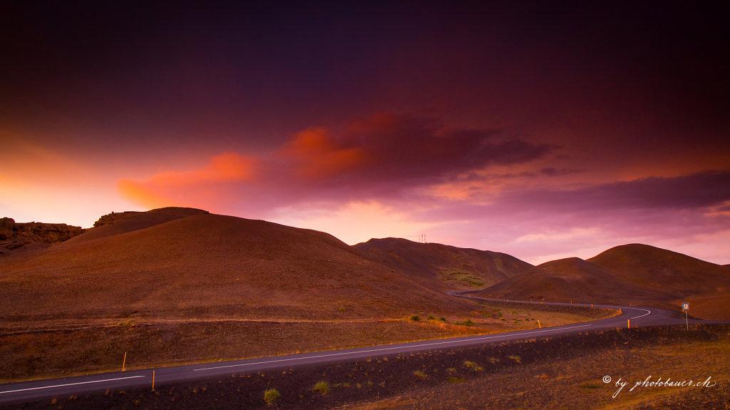 Iceland-047.jpg