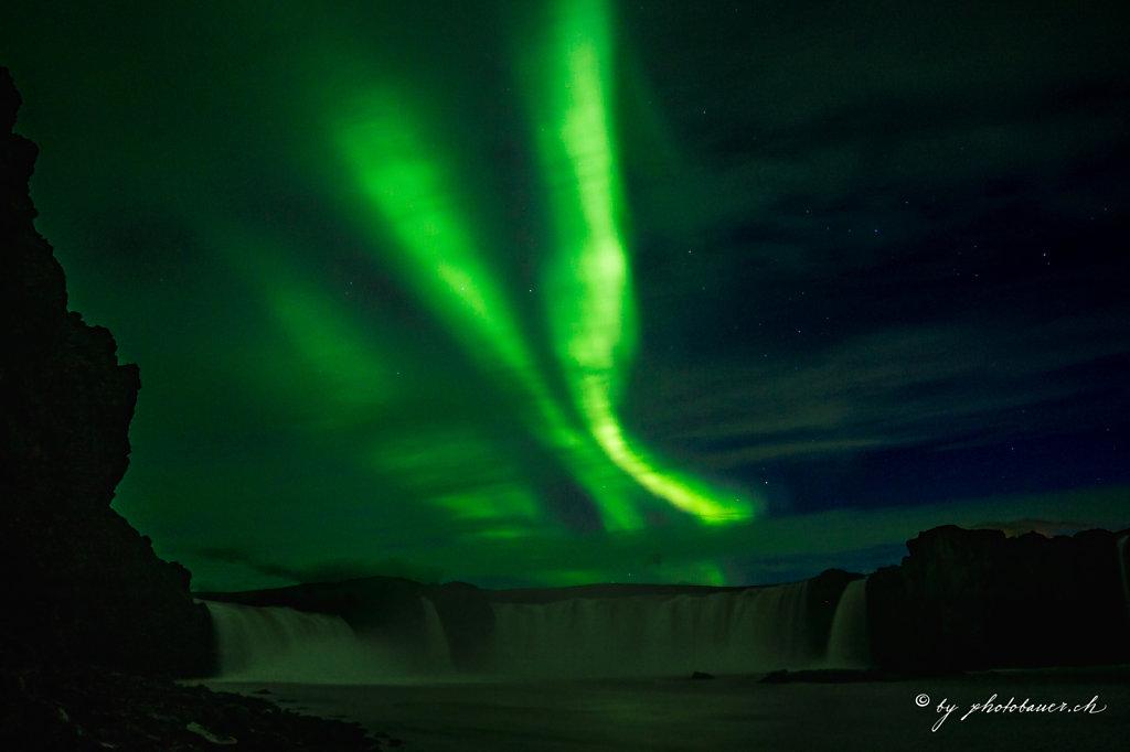 Iceland-053.jpg