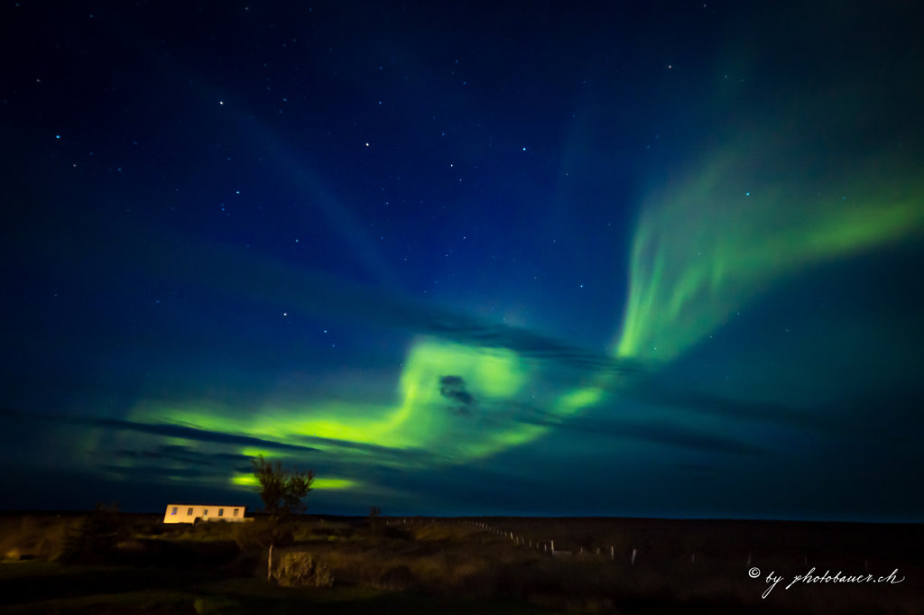 Iceland-052.jpg