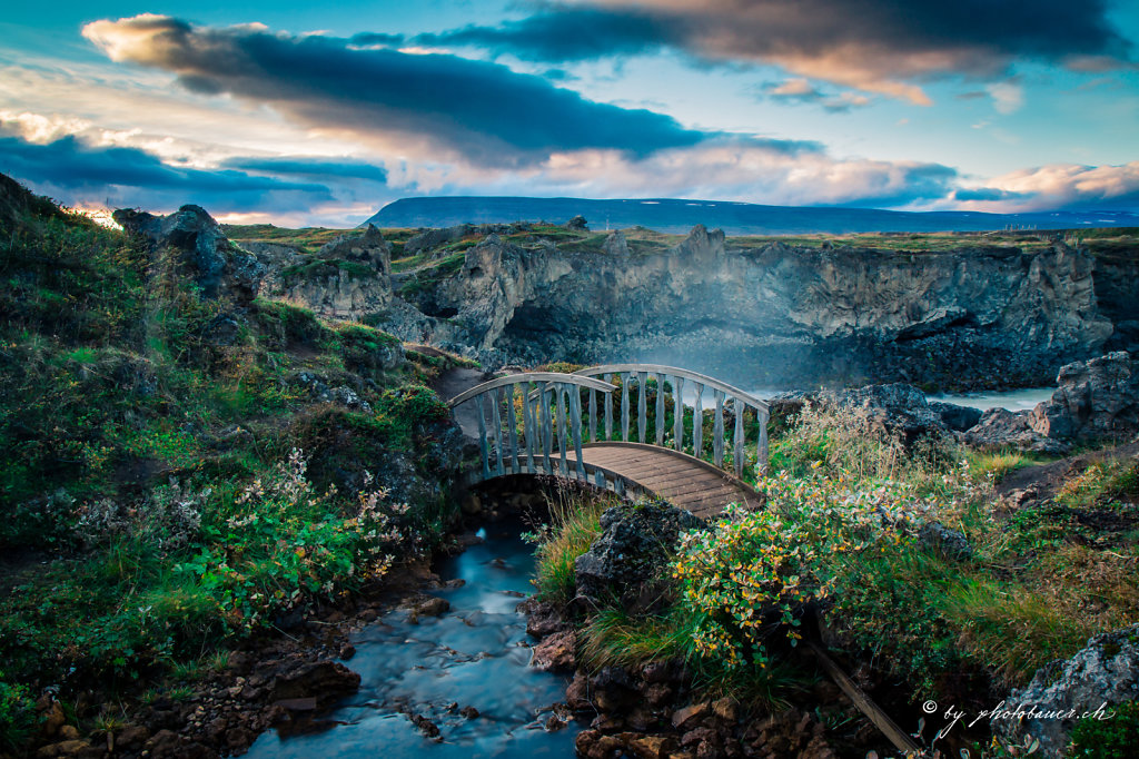 Iceland-051.jpg