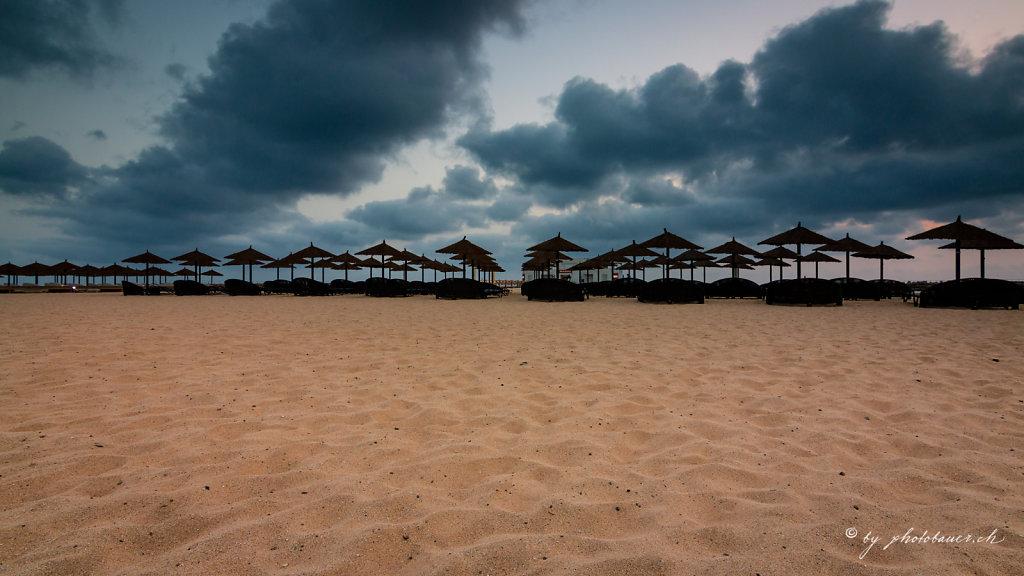 Cabo-Verde-004.jpg