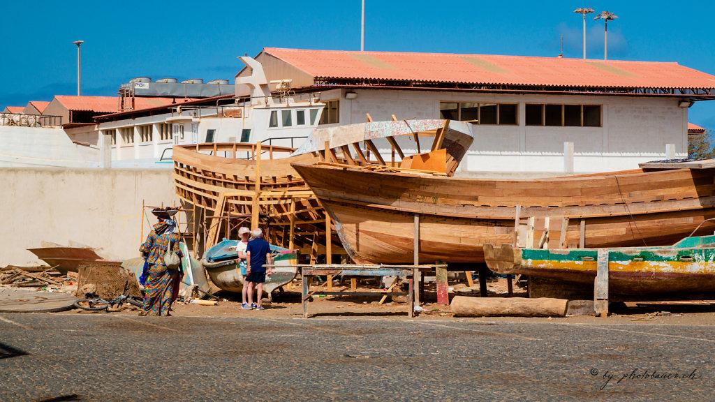 Cabo-Verde-007.jpg