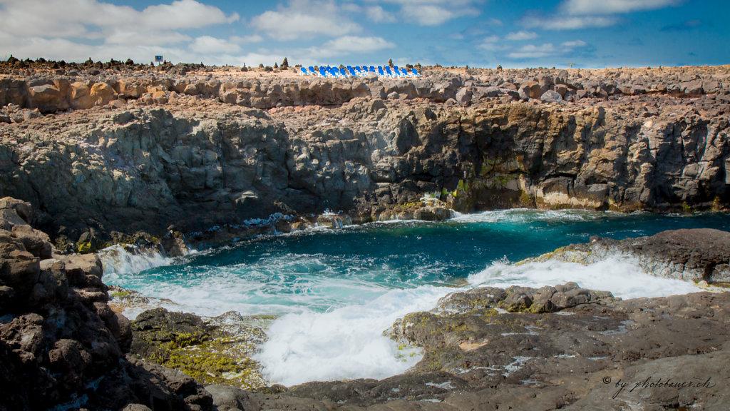 Cabo-Verde-008.jpg