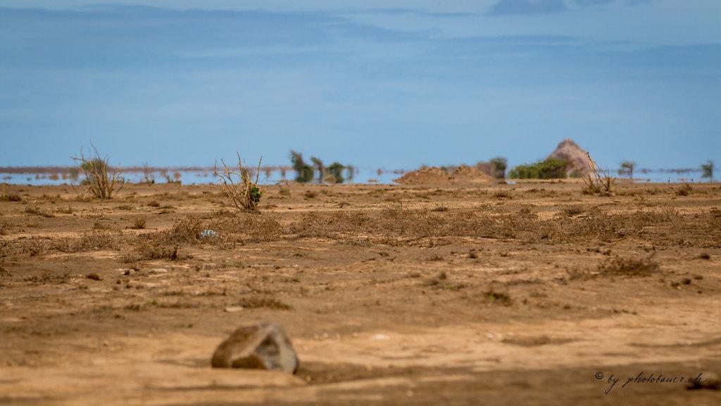 Cabo-Verde-009.jpg