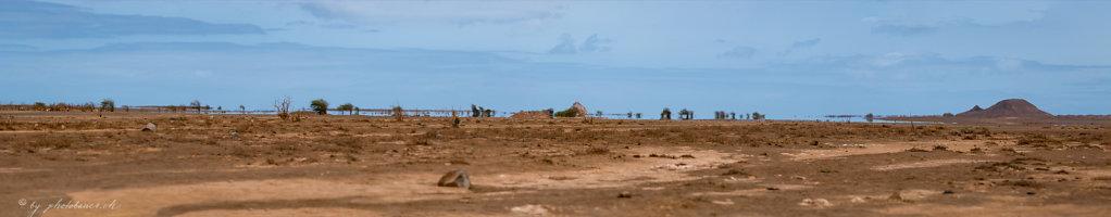 Cabo-Verde-013.jpg