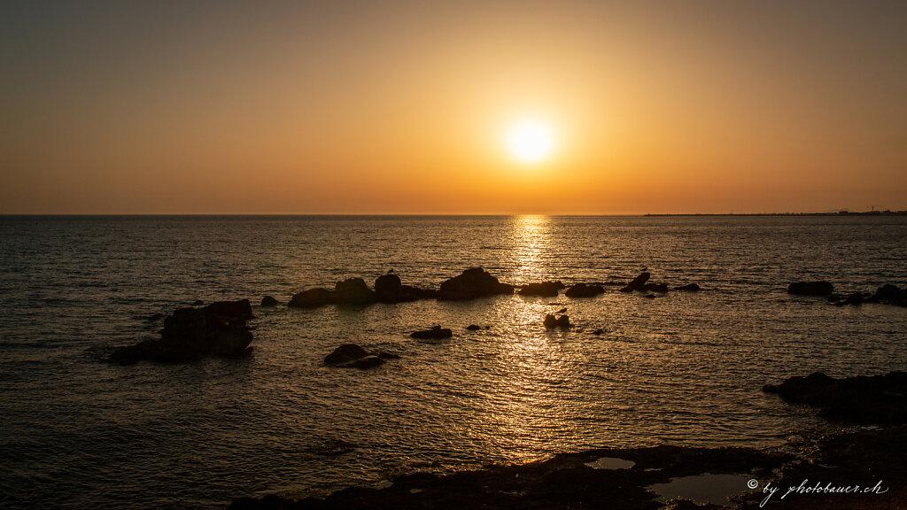 Sicily-003.jpg