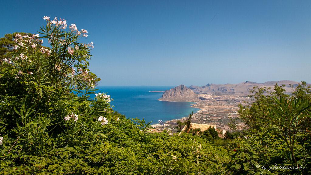 Sicily-006.jpg