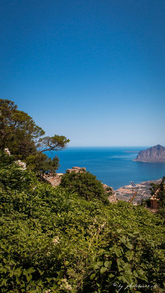 Sicily-007.jpg