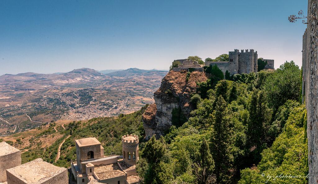 Sicily-008.jpg