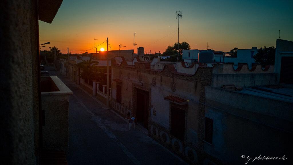 Sicily-012.jpg